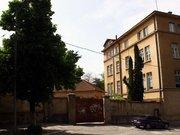 У Львові почали передачу приміщень на Озаркевича у власність міста