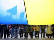 70% східняків проти розколу України, - опитування