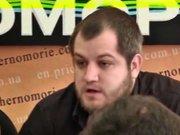 МВС: серед організаторів сутичок в Одесі - колишні міліціонери