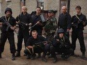 Телеканал «2+2» знімає з ефіру 15 російських серіалів