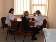 У Львові на амбулаторію сімейного лікаря виділили 450 тис. грн