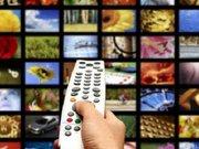 У Сєвєродонецьку відключили українські телеканали