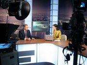 "Телеканал ""Донбасc"" працює в штатному режимі — заява"