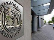 Гроші МВФ наростили міжнародні резерви України до $17,3 млрд