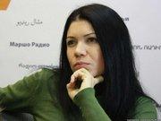Бойовиків на сході фінансують українські та російські політики, - РНБО