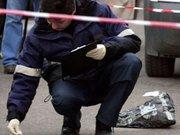 Бойовики біля пункту пропуску на Луганщині обстріляли дві автівки. Є жертви