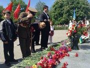 Юлія Тимошенко: Ми молимося сьогодні, щоб жоден народ не переживав війну