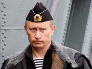 МЗС обурене візитом Путіна у Крим: він начхав на українське законодавство