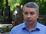 Лідери одеських сепаратистів дивним чином опинилися на волі