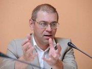 АТО на Донбасі знаходиться у фінальній стадії, - Пашинський