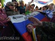 На Луганщині проголосувало 65% виборців - Малихін