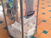 На «референдумі» в Донбасі голосують по кілька разів, - ЗМІ