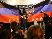Вибори президента України пройдуть і на Донбасі, - Пашинський
