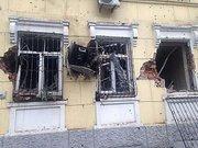 Аваков підтвердив звільнення начальника міліції Маріуполя