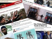 Чотири помилкові месиджі західних ЗМІ щодо України