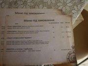 У Львові відкрився ресторан кримськотатарської кухні
