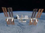 Росія відмовляється фінансувати міжнародну космічну станцію