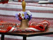 Останній дзвоник у львівських школах пролунає 30 травня