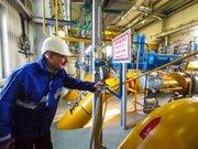 Україна готова погасити $4 млрд борг за газ за ціною у $268,5