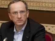 Вибори президента України будуть легітимними і без голосування Донбасу, - Томбінський