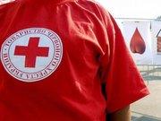 Львівський Червоний хрест збирає кошти для військових