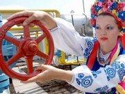 Путін поінформував ЄС про авансові платежі за газ для України
