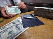 На Львівщині міліція зловила освітянина на хабарі у $1 тис.
