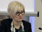 Депутати ЛМР не підтримали звернення громади щодо відставки Сех