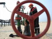 США привідкрили завісу газових переговорів України, РФ та ЄС