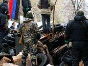 На Луганщині сепаратисти розгромили ще дві ОВК
