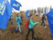 Через політичну ситуацію в Україні страждають діти, - ЮНІСЕФ