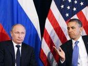 США бракує 33 тис. голосів для визнання РФ спонсором тероризму