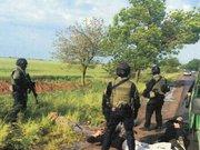 В Одесі затримали зловмисників, що переправляли бойовиків на схід