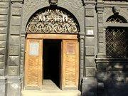 У львівських музеях два дні лунатиме музика