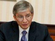 Світовий Конгрес Українців спрямує на вибори 230 спостерігачів