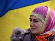 18 травня в Україні оголошено Днем боротьби за права татар