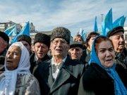 Меджліс скликає засідання через заборону мітингувати в Криму