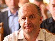 Іван Гринда запропонував змінити час початку роботи чиновників міста