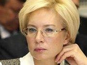 Кримські пенсіонери з 17 березня не отримують українських пенсій