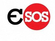 Євромайдан SOS досі розшукує понад 70 людей (список)