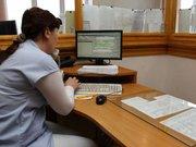 У львівській лікарні швидкої допомоги працює тільки один телефон