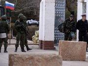 Зрадників України РФ відправляє служити у Дагестан