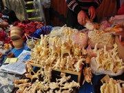 У Винниках відбудеться фестиваль сиру і бринзи