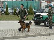 Україна погрожує Росії закрити пункти пропуску на кордоні