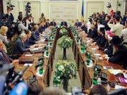 Наступний «круглий стіл єдності» пройде у Харкові