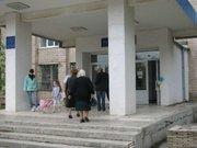 На Луганщині бойовики нападають на виборчі дільниці