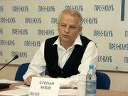 Кубів розповів про жалюгідне становище українських банків