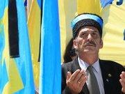 ООН заявляє про утиски прав кримських татар після анексії