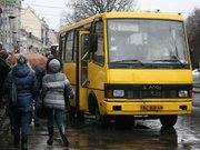 З Рудного до кільцевої дороги їздитиме безкоштовний автобус