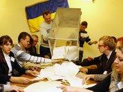 Вибори на Львівщині охоронятимуть 4 тисячі міліціонерів